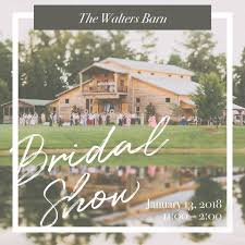 The Walters Barn - Home | Facebook Jonathan Kristins Walters Barn Wedding Leggybirdcomblog 5 Romantic Birmingham Venues Chandler Reviews For Preview From The Fine Art Caldwell Beautiful Barn Wedding Reception Venue Farms Weddings Five Fourteen Photographynortheast Georgia Photographer Pine Knoll Llc Venue Appling Ga Weddingwire A Peachinspired Farm At The In Lula 50 States That Showcase Us Style Julie Foster Real Estate Agent Jaqua Realtors Brittany Matthew Part I