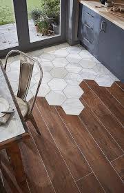 Pvc Laminate Flooring For Bedroom Ideas Of Modern House Elegant Floor Transitioning Pinterest