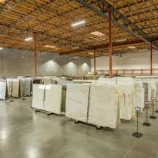 Factory Direct Floor San Leandro Ca by Formation Stone 11 Photos U0026 19 Reviews Building Supplies