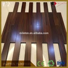 Cumaru Hardwood Flooring Canada by Rosewood Hardwood Flooring Rosewood Hardwood Flooring Suppliers