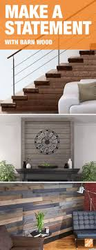 238 Best Living Rooms Images On Pinterest | Clocks, Colour Schemes ... Expo Design Center Home Depot Myfavoriteadachecom The Projects Work Little Best Store Contemporary Decorating Garage How To Make Storage Cabinets Solutions Metal For Interior Paint Pleasing Behr With Products Of Wikipedia Decators Collection Aloinfo Aloinfo