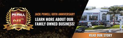 100 Dodge Truck Parts Online Jack Powell Chrysler Jeep Ram CDJR Dealer In Escondido CA