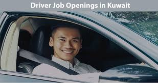 Truck Driver Archives - Kuwaitjobvacancy Wkinoxford Hashtag On Twitter Asda Home Shopping Your Commercial Drivers License An Investment In Future Entrylevel Truck Driving Jobs No Experience Driver Jobs Wilsons Lines Careers Transportation Kc Driver Godfrey Trucking Ready Mix Concrete Truck Drivers Need The Review Newspaper Ft