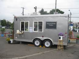 Aaron's Food Adventures | Food Reviews | Spicy Food Challenges ... Home Oregon Food Trucks The Images Collection Of Truck Food Carts For Sale Craigslist Google For Sale Metallic Cartccession Kitchen 816 Vibiraem Pig Dog 96000 Prestige Custom Manu Pizza Trailer Tampa Bay Google Image Result Httpwwwcateringtruckcomuploads Chevy Lunch Mobile In Virginia Cockasian Want To Get Into The Truck Business Heres What You Need Denver Event Catering Mile High City Sliders Large Body And Rent Pinterest Lalit Company Official Website