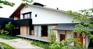 Homes Photo by 新潟で自然素材の注文住宅を建てるなら新潟のノモトホームズ