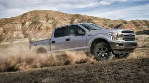 100 Arrow Truck Sales Cincinnati You Can Buy A 725HP Ford F150 For 38000 The Drive
