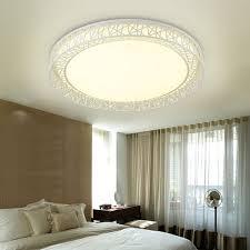 jueja griechischen stil eisen kunst 12 watt 11 zoll led deckenleuchte für wohnzimmer schlafzimmer korridor balkon