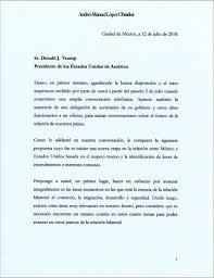 180comuy Vázquez Respondió La Carta De Lacalle Pou
