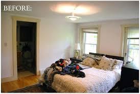 Modern Bedroom Lighting Size Bedroom Night Lamp For