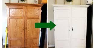 superior sle of cabinet paint kit rustoleum creative cabinet