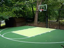 Backyard Basketball Hoop Accessories Basketball Court Construction ... The Best Basketball Hoops Images On Extraordinary Outside 10 For 2017 Bballworld In Ground Hoop Of Welcome To Dad Shopper Goal Installation Expert Service Blog Lifetime 44 Portable Adjustable Height System 1221 Outdoor Court Youtube Inground For Home How To Find Quality And Top Standard Kids Fniture Spalding 50 Inch Acrylic With Backyard Crafts 12 Best Bball Courts Images On Pinterest Sketball