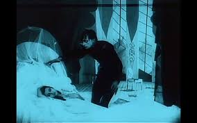 Cabinet Of Doctor Caligari Youtube by 6 The Cabinet Of Dr Caligari 1919 Melluloid