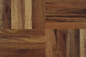 Restaining Wood Floors Without Sanding by How To Refinish A Parquet Wood Floor Home Guides Sf Gate