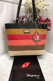 wholesale handbags new designs at lowest price womens handbag