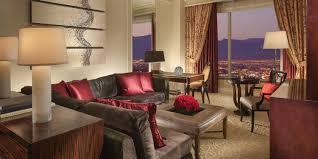 2 bedroom accommodation las vegas strip elara 2 bedroom suite las