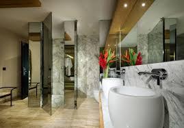 royal junior suite pool trs yucatan hotel