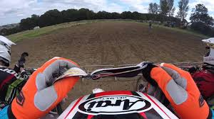 Mid Sussex Mx 2015 Iden - YouTube Mid Sussex Mx 2015 Iden Youtube Winchester Gallery Ktm Mx Experience Golding Barn Raceway Garage Home Facebook Orchard Self Catering Accommodation Near Chichester West Sussex 181 Best Wedding Venues Images On Pinterest Wedding Used Volkswagen Cars Henfield Tempest 4