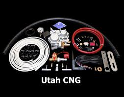Diesel CNG Kits And Parts Resurrected 2006 Dodge 2500 Race Truck 494000 Ram And 3500 Diesel Pickup Trucks Will Be Recalled Due Banner 3 X 5 Ft Dodgefordgm Diesel Performance Products1 Dodge Cummins 1997 Truck Parts Bombers 11 Reasons Why The 12valve Cummins Is Ultimate Engine Norcal Motor Company Used Trucks Auburn Sacramento Texas Shop Parts Accsories Psg Automotive Outfitters Jeep Suv 1992 D250 Dgetbuilt