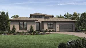 100 California Contemporary Homes New Luxury For Sale In San Diego CA Palomar At Pacific