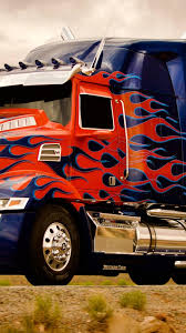 Optimus Prime Truck Transformers 4 Wallpaper | (44096) Optimus Prime Truck By Goreface13 On Deviantart Transformers 4 2014 Freightliner Argosy Cabover Truck Frhness Mag Optimus Prime Western Star Truck Transformers Todays 16bitcom Figure Of The Day Review Hasbro Age Image Truckjpg Nanoha And The Clone Wars Wiki New Character Based Freightliner Coming Oh What Has Movie Done To You Kotaku Tf Suerland Airshow Flickr Special Features 2 Autobot Leader Movie Pr Transformer Style Kids Electric Ride Car 12v Remote