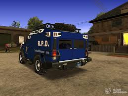 Hummer FBI Truck For GTA San Andreas Hummer Fbi Truck For Gta San Andreas Metallic Truck Skin Volvo Vnl 670 Ets2 Mod Fresh Burritos Instantly Van Simpsons Wiki Fandom Powered By Wikia Tactical Operations Youtube Gate Crasher In Pittsburgh Gets Unwanted Guest Uncle Sams 2016 Ford F150 Sale Huntsville Tx 77340 Autotrader We Finance No Credit Need 49 Down Instant Approval 90 Bomb Tech John Flickr Washington Monthly How Rogue Agents At The Influenced Election Gta Sa Were To Find