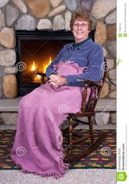 Grandma Rocking Chair Stock Images - Download 137 Royalty Free Photos Antique High Chair Converts To A Rocking Was Originally Used Rocking Chair Benefits In The Age Of Work Coalesse Grandfather Sitting In Royalty Free Vector Vectors Pack Download Art Stock The Exercise Book Dr Henry F Ogle 915428876 Era By Normann Cophagen Stylepark To My New Friend Faster Farman My Grandparents Image Result For Cartoon Grandma Reading Luxury Ready Rocker Honey Rockermama Grandparenting With Grace Larry Mccall