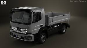 360 View Of Mercedes-Benz Atego Tipper Truck 2013 3D Model - Hum3D ... Mercedes Benz Unimog U1300l 3d Model Transport U1300 Fbx C4d Lwo Mercedesbenz Sk Car Transporter Trucks Hobbydb Wikipedia Welly 160 Die Cast Large Truck White Mercedesbenzblog Trivia 1974 The New Generation Heavyduty Future With Trailer 2025 3d Model Hum3d Unveils Its Urban Electric Cargo Ireviews News Brazilian Actros Digital Models Showcase By Ronaldo 360 View Of Longhaul Truck The Future Bsimracing Searched For 2012mcedesbenzacoswithtrailer