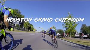 2017 Houston Grand Criterium - LAST LAP - 1st Place Cat 4 - YouTube Houston Grand Crit Bike Race Leadership About Frwheels Bicycles For Refugees Bayou Map Buffalo Tour City Tours Barn Double Lake 2017 Cat 3 4049 Youtube Bicycle World Bbteam Reg Tdp 2014 Ipmba Response Team Brt Police And Medic Traing Rent Bicycle In Houstontx Ayoopa Burley Encore Trailer Texas Tykes With Specialized Rbx Comp Jersey Womens Mbikescom