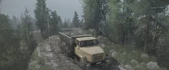 Pokatushki Na Dump Trucks Map V1.0 - Spintires: MudRunner Mod Tipper Truck Iveco Mp380e42w 6x6 Dump Trucks Useds Astra Home Load Trail Trailers Largest Dealer Auto And Toy Trader Used Trucks Second Hand For Sale By Sotrex Limited Ford Thames Youtube Commercial For New Heavy Duty Unique Truck App Vignette Classic Cars Ideas Boiqinfo Arizona Sales Commercial Trader Chip Alaskan Equipment March 2015 Morris Media Network Issuu Mazda Titan Wikipedia Michigan Welcome
