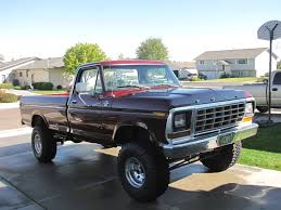 4 Inch Lift 33 S Anybody Got Pics Ford Truck Enthusiasts Forums With ... 5 Reasons Why 2017 Will Be A Big Year For Pickup Enthusiasts Fuse Diagram For Ford Truck Wiring Library Shelby F150 Offroad Eu Vin Decoder My Car Evp Code Forums 2002 Vacuum Hose 1979 F100 4x4 News Reviews Msrp Ratings With Amazing Images 1967 Camper Special Ford F250 Forum Wanna See Some Short Bed Dents 6772 Lifted Pics Page 10 How To Align Wheels On F1f250 Youtube 19972003 Wheels Fit 21996