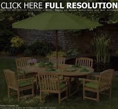 Portofino Patio Furniture Replacement Cushions by Wilson And Fisher Outdoor Furniture Patio Outdoor Decoration