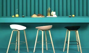 tabouret de cuisine ikea tabouret de cuisine ikea affordable but chaise de bar with ikea