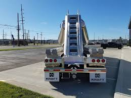 2018 MAC Trailer ULTRALIGHT 1050 PNEUMATIC TRAILER Dry Bulk ... Perdido Trucking Service Llc Mobile Al Home Pneumatic Ag Inc 2018 Polar 1040 Super Sander Dry Bulk Tank In Stock Dry Bulk Parker 100 Years Paul J Schmit Sussex Wi Carrier Cstruction Vehicles Concos Reliable Company Powder Loading By Rockwater Youtube Indian River Transport Truckers Review Jobs Pay Time Californias Central Valley Turlock Rest Area Hwy 99 Part 7 Underwood Weld Food