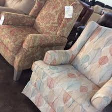 Akins Furniture 58 s Furniture Stores 3450 County Rd 81