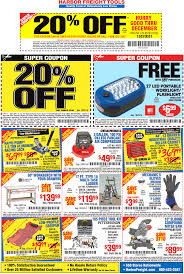 Ll Bean Coupon 20 Off / Kohls 30 Percent Off Code Current Kohls Coupons And Coupon Codes To Save Money Home Coupons Kohls Send Me To My Mail 10 Dollar Off Coupon Code Lulemon Outlet In California Insider Secrets 30 How Shop For Cardholders For Additional Savings Slickdealsnet Bm Reusable Off Instore Only Works Without Mystery Up 40 Off Everyone Kasey Trenum Departmental Store Archives Alex Bergs 15 Cash Wralcom What Is The Easiest Way Get Free Codes Quora Extra Free Shipping 50