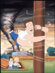 Texas City Twister | King Of The Hill Wiki | FANDOM Powered By Wikia Btimelauravilleawometruckcolormcheshousecatalpha King Of The Hill Anime Best Scene Youtube Images Hank Space Dandy Hd Wallpaper And On Twitter Hankhills Profile In Bakersville Nc Cardaincom Is Americas Most Realistic Sitcom A Cartoon Humor America Trucks Sherman I80 Wyoming Pt 29 A Few From 13 News Hunter Dcjr Lancaster Pmdale Ca Santa Clarita Ford Pickup Classic For Sale Classics Autotrader Roush Propanepowered F150 First Drive Texas City Twister Wiki Fandom Powered By Wikia