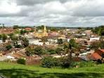imagem de Canhotinho Pernambuco n-7