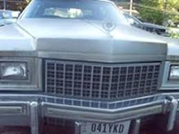 Used Trucks Craigslist Ohio Incredible Cleveland Cars Trucks By ... Craigslist Pladelphia Cars And Trucks Best New Car Reviews 2019 20 Brill Co Trolleys Traveled The World Philly 40 Luxury Audi Q7 Chestnutwashnlubecom Housing For Rent Seattle Wa 50 Inspirational Craigslist What To Look For When You Only Have Enough Cash Buy A Clunker At 4000 Would Break A Sweat Over This 1986 Honda Civic Si Ms Motorcycles Motorbkco Jackson News Of Release 1946 Chevy Pickup Sale Models By Owner Oklahoma City Carsjpcom