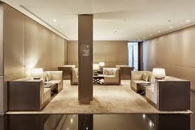 100 Armani Hotel Davide Lovatti Milano
