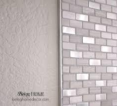 backsplash ideas stunning tile backsplash trim backsplash trim