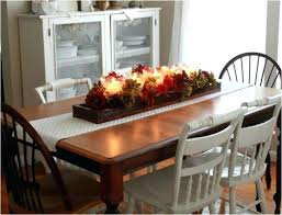 Medium Size Of Dining Room Table Centerpiece Inspirational Top Decorating Ideas Living Floral Centerpieces Tables Furniture