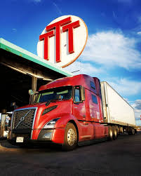 100 Ttt Truck Stop Tucson Az TTT Ax Medias On Instagram Picgra