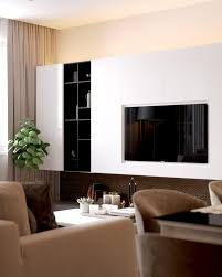 100 Modern Interiors Interior On Behance
