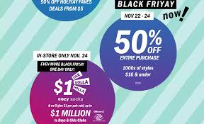Old Navy Friends And Family Coupon : 100 Gallon Fish Tank ... 11 Best Websites For Fding Coupons And Deals Online Printable Shampoo Coupons Walgreens Contact Lens Discount Code Staples Coupon Copy And Print Code Promo Jpmbb Athletic Clothing With Athleta At A Discounted Hm Japan Roommates Com 30 Off Avis Coupon October 2019 Car Rental Discounts Fniture Stores In Port St Lucie Fl Muji Uk Charlotte Ruse New Sale How To Find Uniqlo Promo When Google Comes Up Short Legoland Carlsbad Groupon Jeanswest Lennys Sub Printable Power Honda Service