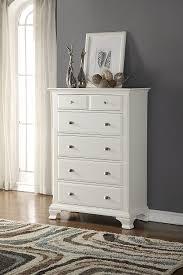 Ashley Bostwick Shoals Dresser amazon com roundhill furniture laveno 012 white wood 5 drawer