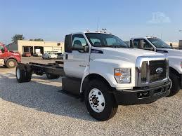 2018 FORD F650 For Sale In Jasper, Indiana   TruckPaper.com 2012 Freightliner Ca125 For Sale In Jasper In Vin 1fujgedv6csbf4618 Tow Trucks Evansville Indiana Agtalk Drive Line Seball Silver Creek Earns Trip To State Championship Sports Used Ca113 Truck Paper New 2019 Mac 34 Frame Dump Ford Dealership Near French Lick Online Store Ruxer Lincoln Class 3a Jasper Regional Falls Short Of First