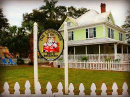 Londoner Bed & Breakfast, Bradenton, FL - Booking.com R And Travels Flea Market Shopping Best Western Plus Bradenton Hotel Fl Bookingcom Discount Housewares About Us Florida 2015 Suncruisin Ldoner Bed Breakfast Holiday Home Spanish Style Home With Private Pool Usa Living Our Dream Red Barn The News Sarasota Heraldtribune Angel Tree