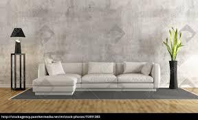 stockfoto 15991383 minimalist wohnzimmer