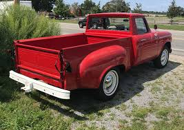 File:1964 Studebaker Champ Truck, Rear Right (red).jpg - Wikimedia ... 1961 Studebaker Champ Pickup By Stig2112 On Deviantart 1960 Flair Side Short Bed Image 1 Of 15 Cars 1964 For Sale Near Cadillac Michigan 49601 1962 Truck Stock Photo 4673485 Alamy World Series Inaugural Race Heat Youtube Sale Classiccarscom Cc951359 The Badger State 2015 26 Diesel Points Jamie Larse With 3 Jupiter Team Driven Allen Bolesphoto Lew Adams 43016 Truck14 Truc Flickr Mats Middle Name Stars The Show 8e