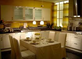 Full Size Of Decorkitchen Decorating Ideas On Budget Outstanding Kitchen Decor A